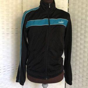 Puma Medium track jacket